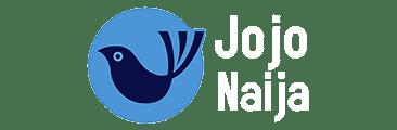 Jojo Naija